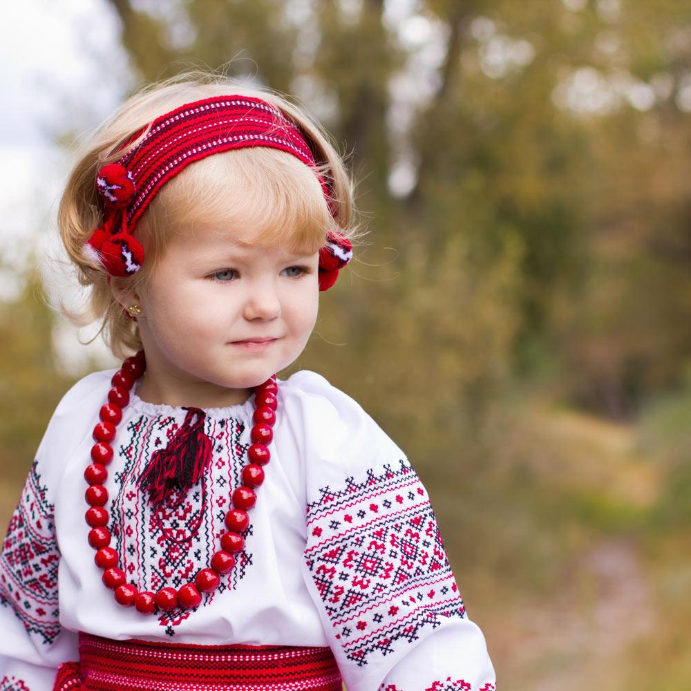 2.-Blog_Osteuropa-1