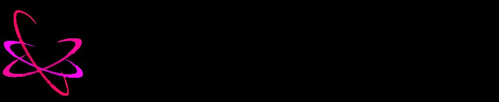 BTC EV Logo-Banner-schwarz